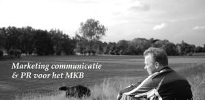 Marketing communicatie & PR voor het midden- en kleinbedrijf